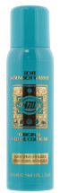 4711 ORIGINAL 100ML BODY SPRAY