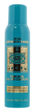4711 ORIGINAL 150ML DEO SPRAY