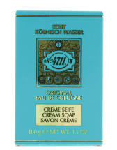4711 ORIGINAL 100G CREAM SOAP