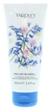 YARDLEY 100ML H/CREAM ENGLISH BLUEBELL
