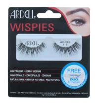 ARDELL LASHES 113 BLACK DUO GLUE