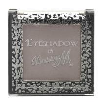 BARRY M E/SHADOW MUSHROOM 5