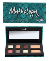 BARRY M MYTHOLOGY E/SHADOW PALETTE