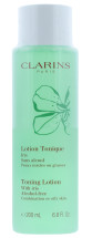 CLARINS 200ML TONING LOTION COM/OILY SKN