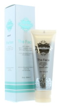 FAKE BAKE 60ML ANTI-AGE SELF TAN LTN