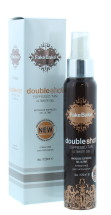 FAKE BAKE 120ML DOUBLE ESPRESSO TAN GEL