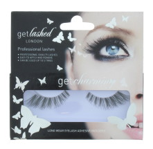 GET LASHED LONDON LASHES CHARMING
