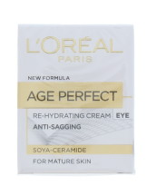 LOREAL A.PERFECT 15ML EYE CREAM