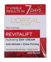 LOREAL REV.LIFT 50ML DAY CREAM