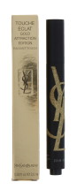 YSL TOUCHE ECLAT NO.1 HOLIDAY EDITION