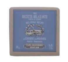 L.C MINIMES 100G SOAP BAR RELAXANTE