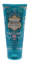 KATY PERRY ROYAL REV 200ML B/LTN