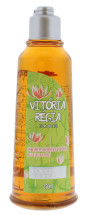 L'OCCITANE VITORIA 250ML S/OIL