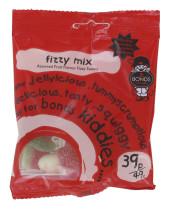 BONDS 50G FIZZY MIX PM39P/49C