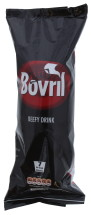 BOVRIL 7 CUPS