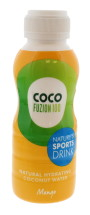 COCO FUZION 330ML MANG C.WATER