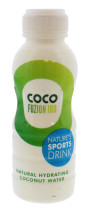 COCO FUZION 330ML NAT C.WATER