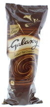 GALAXY HOT CHOCOLATE 7 CUPS