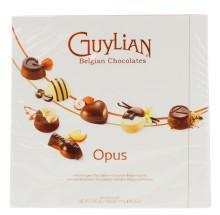 GUYLIAN 180G LUXURY ASSORT OPUS