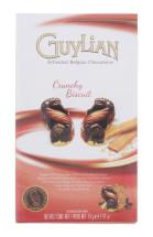 GUYLIAN 70G SEAHORSE BISCUIT