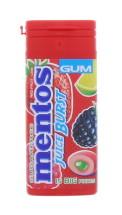 MENTOS 15'S GUM JUICE BURST