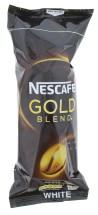 NESCAFE 7 CUPS GOLD BLEND