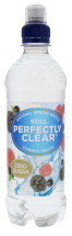 P.CLEAR 500ML WATER SUMMERFRUIT