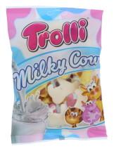 TROLLI 200G MILKY COW