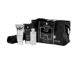 G.COLE HOMME ULTIMATE 5PC