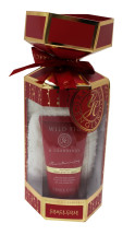G.COLE FIG & C/BERRY COSY TREATS 2PC