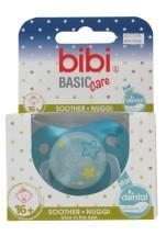 BIBI BASIC CARE 16M+ GLOW SOOTHER