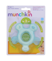 MUNCHKIN STAGE 3 TEETHER