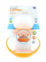 MUNCHKIN LATCH TRAINER CUP 4OZ/120ML