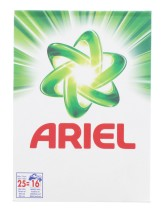 ARIEL 688G POWDER BIO 16 WASH LAB