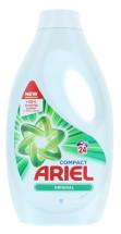 ARIEL 840ML LIQUID ORIGINAL 24 WASH