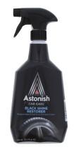 ASTONISH CAR 750ML BLCK SHINE SPRY