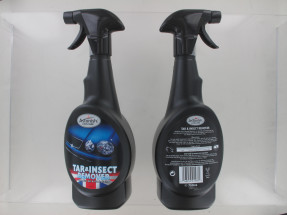 ASTONISH 750ML TAR & INSECT REMOVE