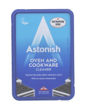 ASTONISH 150G OVEN&COOKWARE PASTE