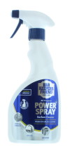 BAR KEEPERS FRIEND 500ML SURFACE CLEANER