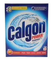 CALGON 500G POWER POWDER (EN LAB)