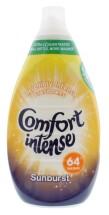 COMFORT INTENSE 960ML FAB.COND SUN 64W
