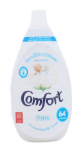 COMFORT 960ML FAB.COND PURE