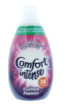 COMFORT INTENSE 570ML FAB COND FUCHS 38W