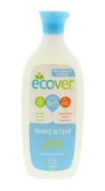 ECOVER 500ML W/UP LIQUID CAM&CLEM