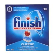 FINISH POWERBALL CLASSIC 10'S REGULAR