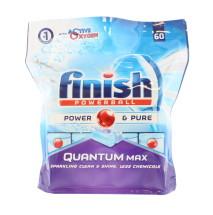 FINISH QUANTUM MAX TABS 60'S POWER