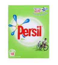 PERSIL 700G POWDER 10 WASH BIO