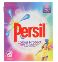 PERSIL 1.5KG POWDER COLOUR 23 WASH