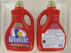 WOOLITE 2L MIX COLORS 33 WASH (LAB)