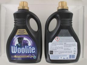 WOOLITE 2L DARK 33 WASH (LAB)